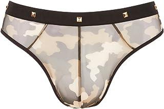 Svenjoyment 男士内裤,*,XL