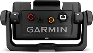 Garmin 倾斜/旋转底座 010-12672-05 倾斜/旋转支架,EchoMap+ 7Xsv