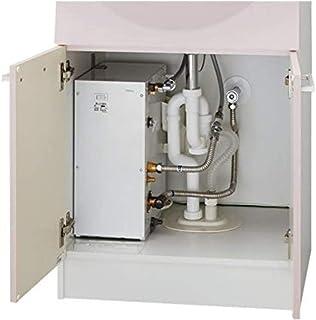 TOTO 小型电热水器 热水瓶套装 储水量:6L 白色 RESK06A1 需配变压器