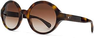 Paul Smith PM8213S - 100713 太阳镜 MARSETT (S) 深褐色 52 毫米