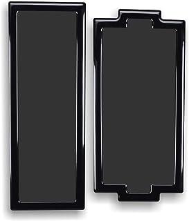 DEMCiflex Sliger SM550 滤镜套件