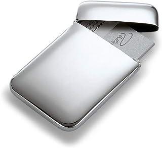 Philippi 142003 垫片名片盒
