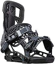 Flow NX2-CX 滑雪板固定器