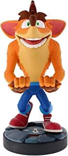 Cable Guy - New Crash Bandicoot