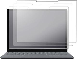 【3 件装】表面笔记本电脑屏幕保护膜,J&D 【防眩光】【防指纹】优质哑光膜屏幕保护膜适用于 Microsoft Surface 笔记本电脑4328584195