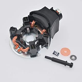 Accord Civic CRV TSX RDX 05 06 07 08 09 10 11 12 13 14 Acura 03-06 69-85200-1 04312-PSA-305 31210-PSA-J51 入门刷套件