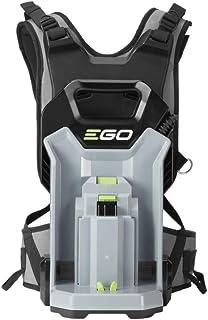 EGO BHX1001 商业背包链接