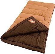 Coleman 2000004457Dunnock Sleeping 包