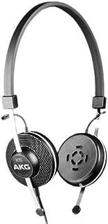 AKG K15 高性能会议耳机 - 新款