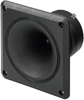 Monacor MPT-165 压电高音扬声器