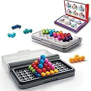 エスエムアールティゲームス(SMRT Games) 脑力训练拼图游戏 有益于大脑 专业版 SG455JP 正品