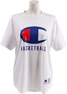Champion DRYSAVER T恤 篮球 CW-MB356 男士