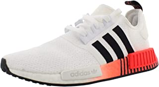 adidas 阿迪达斯 Originals 男式 NMD_r1 运动鞋