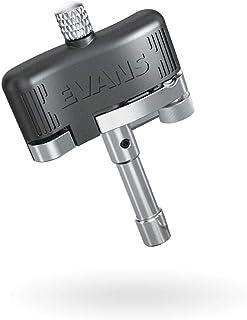 EVANS 鼓键 扭矩式 Torque Key DATK (An NS Design product)