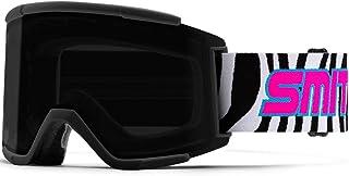 SMITH Squad Xl 滑雪护目镜