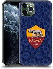 AS Roma 保护套适用于 iPhone 11 Pro