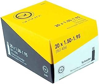 SUNLITE 管Sunlt Utilit 24X1.50-1.95 Sv48 Ffw39Mm