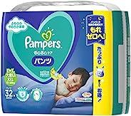Pampers 纸尿裤 清爽 特大号(15~28kg) 32片