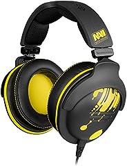 SteelSeries 赛睿 9H 耳机 - NaVi 团队版