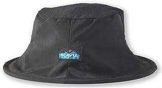 KAVU 男式皮尔巴渔夫帽
