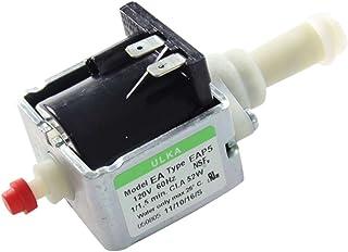 SAECO 996530007754(12000142) ULKA 水泵 eap5/ S