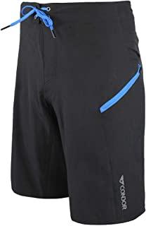 Condor Elite Celex 运动短裤