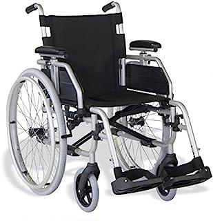 """Ayudas Dinámicas 折叠椅""""apolo"""" 300,尺寸45厘米"""
