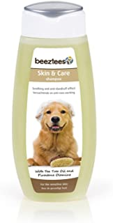 Beeztees Skin and Care 洗发水,300 毫升