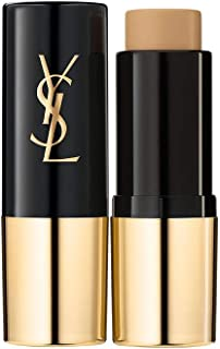 YSL ALL HOURS STICK B45 - BISQUE