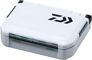 大和 (Daiwa) 堆叠盒 多层盒子 122NJ 904933