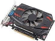 电脑显卡,适用于台式电脑网络配件 780MHz GTX1050Ti 1G 128Bit DDR5