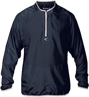 Easton 男士 M5 长袖笼夹克