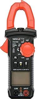 Yato YT-73092