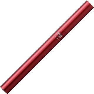Sakura Craypas Pigma*笔夹克 Pigmaback Climzon 红色 HL-SDK#19