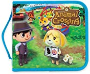 PowerA 通用保护套-动物森友会-适用于Nintendo DS