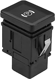 Beennex 3C0927225C 汽车电子手刹停车开关刹车按钮适用于帕萨特 B6 CC 3C