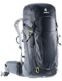 Deuter 中性成人 Trail Pro 36 背包