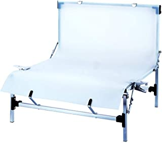 Linkstar B-609 60 x 90 厘米照片桌