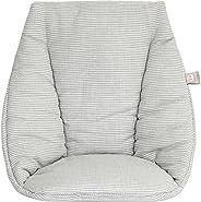 STOKKE Tripp 婴儿靠垫 Nordic 灰色