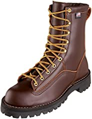 Danner 丹纳 男式 Rain Forest绝缘工靴