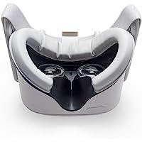 VR Cover 面部界面和泡沫替换基本套装 (DG & LG)