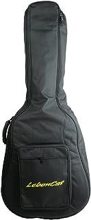 Leboncat 7E04 吉他包