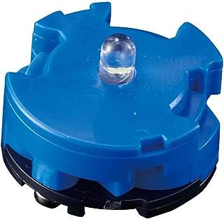 Bandai Hobby 配件 LED 装置(蓝色)