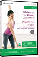 STOTT PILATES Pilates on the Green - Level 2 (English/French)