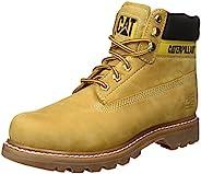 Caterpillar 卡特彼勒 Colorado 男士靴子