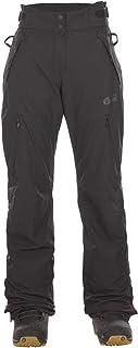 Picture Organic Clothing Luna Pant 女士滑雪裤