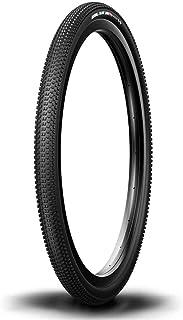 Kenda 自行车轮胎 小块 8 青少年 30TPI *中性成人,黑色,30