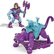 Mega Bloks GVY17 玩具