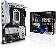 ASUS 华硕 15.6 英寸 FHD IPS 120Hz 游戏笔记本电脑,Intel 6 核 i7-9750H,8GB 内存,1TB PCIe SSD 启动+ 2TB 硬盘,NVIDIA GTX 1650 4GB,RG