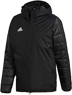 adidas 男式 Condivo 冬季外套